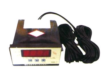 明伟数显温控器